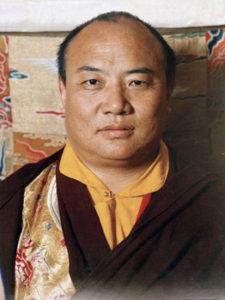 Teachers diamondway buddhism singapore xvi karmapa 1924 1981 was born in derge province in eastern tibet the previous karmapa khakhyab dorje 1871 1922 left a letter setting forth the altavistaventures Choice Image