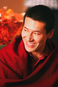 Teachers diamondway buddhism singapore 17th gyalwa karmapa trinley thaye dorje was born in tibet on may 6th 1983 he was the first son of the 3rd mipam rinpoche a great nyingma lama altavistaventures Choice Image